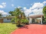 5661 22nd Ave - Photo 2
