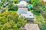 5661 22nd Ave - Photo 39