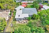 5661 22nd Ave - Photo 40