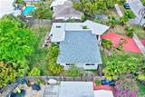 5661 22nd Ave - Photo 41