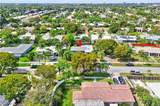 5661 22nd Ave - Photo 43