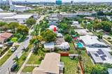 5661 22nd Ave - Photo 44