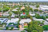 5661 22nd Ave - Photo 45