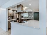5661 22nd Ave - Photo 51