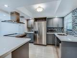 5661 22nd Ave - Photo 52