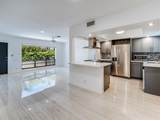 5661 22nd Ave - Photo 53
