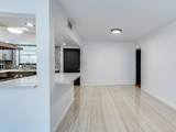 5661 22nd Ave - Photo 55