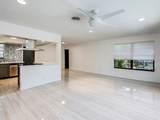 5661 22nd Ave - Photo 56