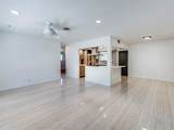 5661 22nd Ave - Photo 57