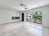 5661 22nd Ave - Photo 58