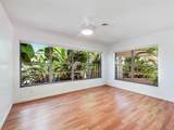5661 22nd Ave - Photo 59
