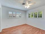 5661 22nd Ave - Photo 60
