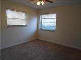 2740 Oakland Forest Dr - Photo 11