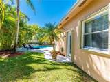 2053 141st Ave - Photo 21