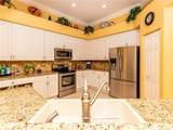 2053 141st Ave - Photo 31