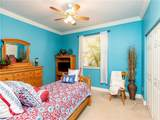 2053 141st Ave - Photo 48