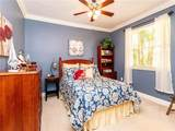 2053 141st Ave - Photo 51