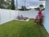 1033 Mango Dr - Photo 5