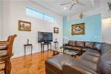 11950 3rd Dr - Photo 11