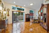 11950 3rd Dr - Photo 14