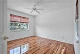 11950 3rd Dr - Photo 22