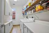 11950 3rd Dr - Photo 29