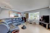 4040 Eastridge Drive - Photo 12