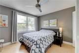4040 Eastridge Drive - Photo 21