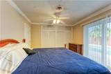 570 2nd Terrace - Photo 12