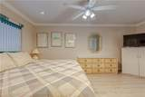 570 2nd Terrace - Photo 18