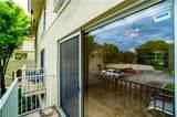 2471 14th Street Cswy - Photo 35