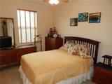 2930 Cascada Isles Way - Photo 17