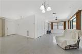 300 8th Ave - Photo 11