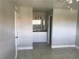 6361 Falls Circle Dr - Photo 18
