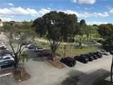 6361 Falls Circle Dr - Photo 33