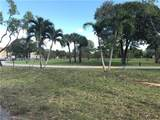 6361 Falls Circle Dr - Photo 34