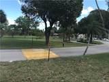 6361 Falls Circle Dr - Photo 37