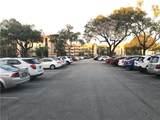 6361 Falls Circle Dr - Photo 4
