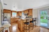2119 15th Ave - Photo 10