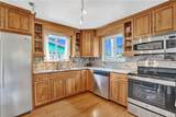 2119 15th Ave - Photo 11