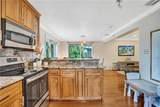 2119 15th Ave - Photo 12