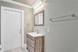 2808 10th Ave - Photo 11