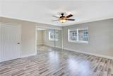 2808 10th Ave - Photo 15