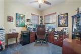 11955 78th Pl - Photo 23
