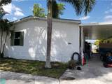 740 219th Ave - Photo 1