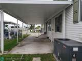 740 219th Ave - Photo 3