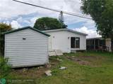 740 219th Ave - Photo 6
