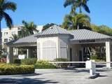 6 Royal Palm Way - Photo 6