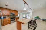1060 77th Ave - Photo 10