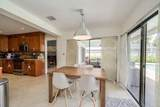1060 77th Ave - Photo 11